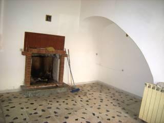 Foto - Casa indipendente via Giuseppe Garibaldi 152, Castelforte