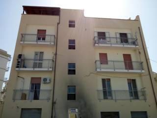 Foto - Bilocale viale Sicilia, Monte Rosello, Sassari