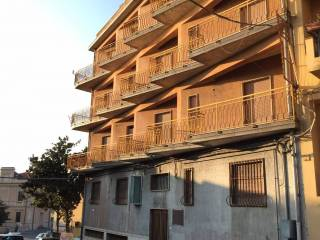 Foto - Palazzo / Stabile via Vittorio Emanuele III 3, Gioia Tauro