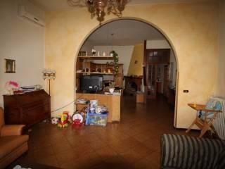 Foto - Appartamento via Vecchia Aretina 43, Pergine Valdarno