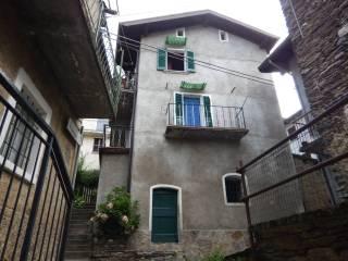 Foto - Rustico / Casale via Beneficio 2, Introzzo
