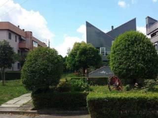 Foto - Appartamento via Giuseppe di Vittorio, Santo Spirito, Arezzo