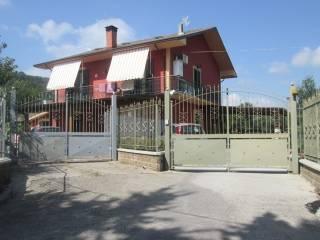 Foto - Appartamento Contrada Vigne 11, Aiello Del Sabato