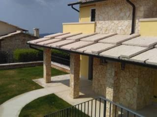 Foto - Villa, nuova, 300 mq, Cerro Veronese