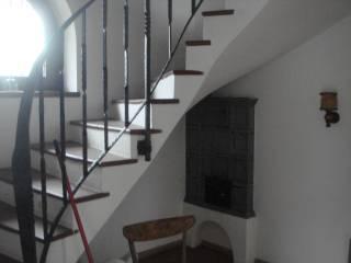 Foto - Casa indipendente via Stazione, Appiano sulla Strada del Vino