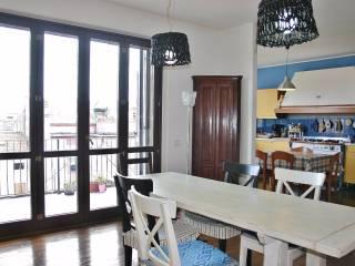 Foto - Appartamento via Monte Rosa 12, Porto Sant'Elpidio