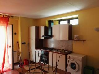 Foto - Villa Strada Statale 17 181, Vigliano, Scoppito