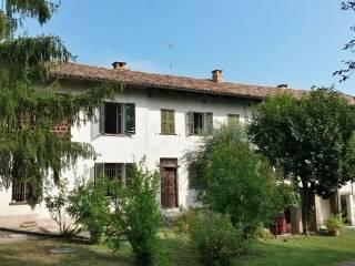 Foto - Rustico / Casale, buono stato, 400 mq, Agliano Terme