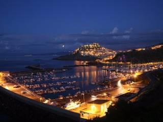 Giardino Pietra Rossa Sardegna : Case in vendita a isola rossa trinità d agultu e vignola
