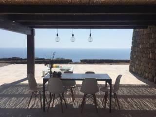 Foto - Villa via Nica', Pantelleria