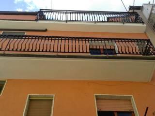 Foto - Palazzo / Stabile via Pasquale di Chirico, Venosa