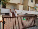 Appartamento Vendita Belmonte Calabro