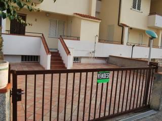 Foto - Appartamento via San Filippo, Belmonte Calabro