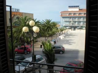 Foto - Appartamento via Albergo, Margherita di Savoia