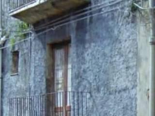 Foto - Palazzo / Stabile via Giuseppe Lionti, San Michele Di Ganzaria