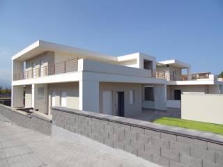 Foto - Villa via Carminello 9, Valverde