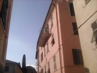 Foto - Attico / Mansarda via Raggio Augusto, Borzonasca