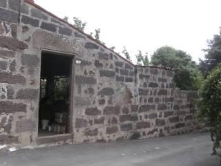 Foto - Casa indipendente vicolo Martini 9, Ghilarza