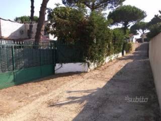 Foto - Villa via del Mirto 291, Baia Domizia, Sessa Aurunca