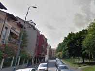 Foto - Bilocale 56 mq, Milano