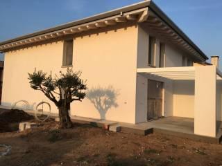 Foto - Villa via Munaron 1, Casacorba, Vedelago