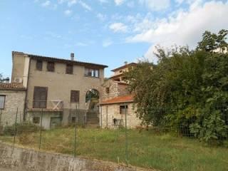 Foto - Casa indipendente via Battisti 50, Montecchio
