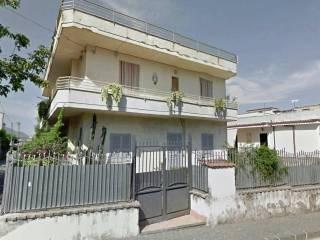 Foto - Palazzo / Stabile via Lettere 54, Sant'Antonio Abate