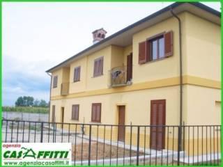 Foto - Villa via Guglielmo Marconi 9, Villa Biscossi
