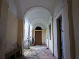 Foto - Rustico / Casale via Giuseppe Mazzini, Lozzolo