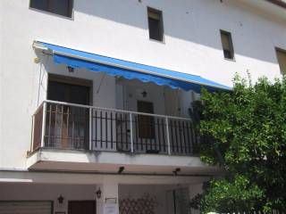 Foto - Villa a schiera via santo ianni alto, Dipignano