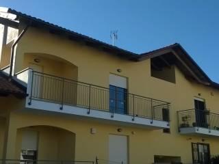 Foto - Quadrilocale Strada Catera, San Francesco Al Campo