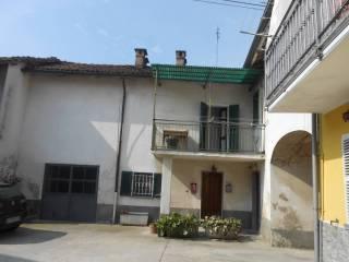 Foto - Casa indipendente 229 mq, buono stato, Mongardino