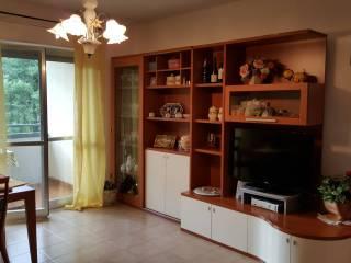 Foto - Appartamento via Gino Bartali 5, Montorio Al Vomano