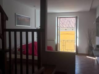 Foto - Casa indipendente 80 mq, ottimo stato, Mornese