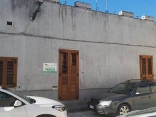 Foto - Casa indipendente via San Giovanni, Veglie