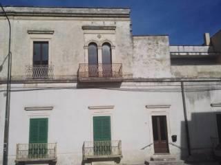 Foto - Appartamento via Cavour, Salice Salentino