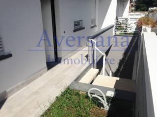 Foto - Villa via Tevere, Trentola Ducenta
