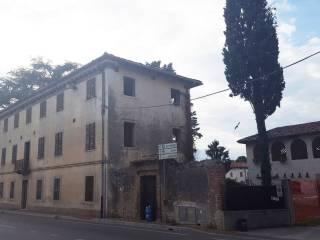 Foto - Rustico / Casale Strada Regionale 464 258, Martignacco