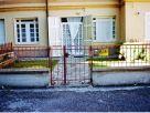 Appartamento Vendita Fabbrica Curone