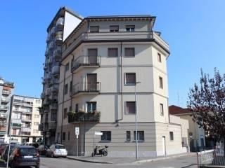 Foto - Bilocale via Enrico Pedretti 3, Cusano Milanino