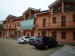Photo - Building via Alba Cortemilia, Diano d'Alba