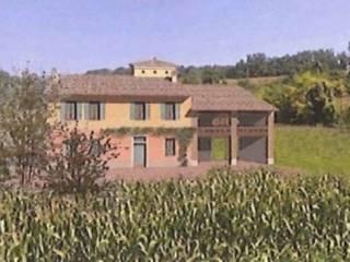 Foto - Terreno agricolo in Vendita a Monzambano