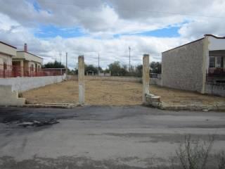 Foto - Terreno edificabile residenziale a Statte