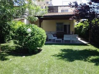 Foto - Villa, ottimo stato, 64 mq, Castellaneta Marina, Castellaneta