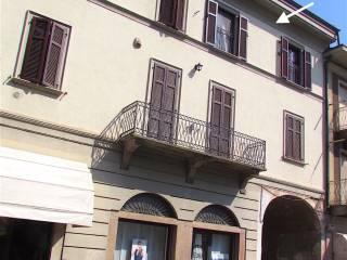 Foto - Appartamento via Voltone 1, Garlasco