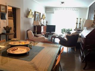 Foto - Casa indipendente 160 mq, ottimo stato, Modica