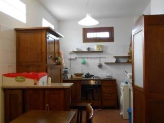 Foto - Casa indipendente via Setteponti, Gello Biscardo, Castiglion Fibocchi