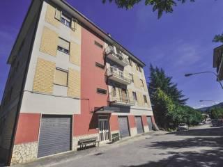 Foto - Appartamento via Galileo Galilei, Comunanza