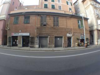 Immobile Affitto Genova 16 - Voltri
