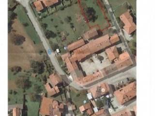 Foto - Terreno edificabile residenziale a Casale Litta